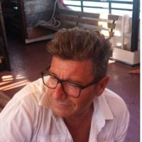 Maurizio